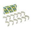 Lager CB-1223GP STD mit vorteilhaften KOLBENSCHMIDT Preis-Leistungs-Verhältnis