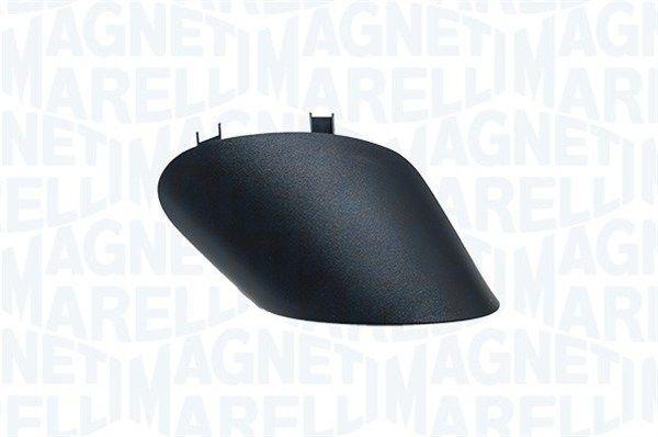 Buy original Wing mirror housing MAGNETI MARELLI 182205001000