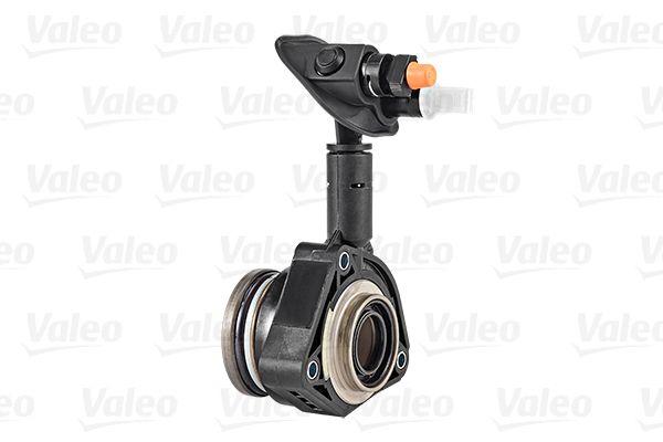 810080 Zentralausrücker, Kupplung VALEO in Original Qualität