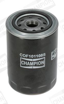 Original PEUGEOT Motorölfilter COF101108S