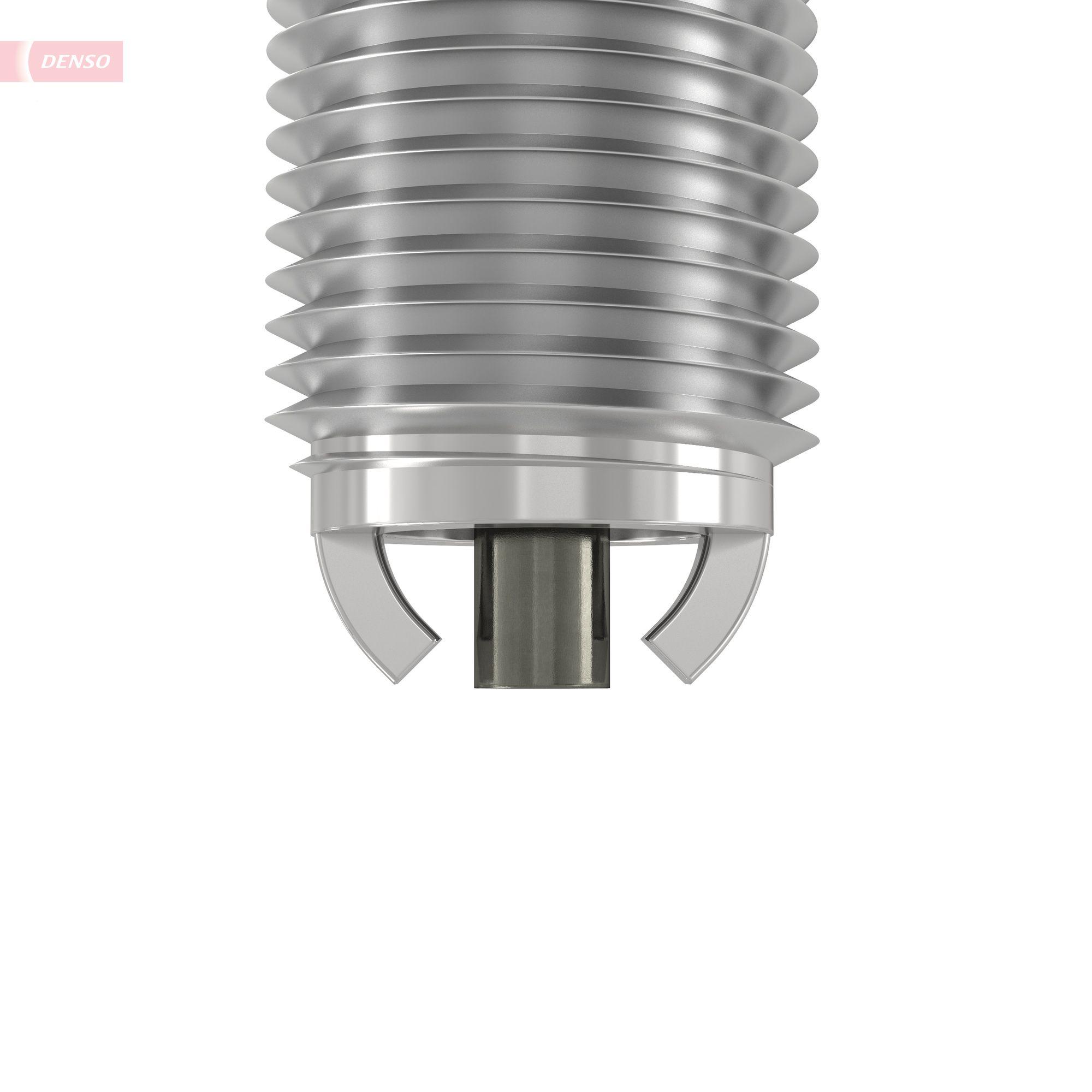 Zapalovací svíčka U24ETR ve slevě – kupujte ihned!