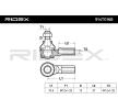 Original Hjulupphängning och armar 914T0168 Suzuki