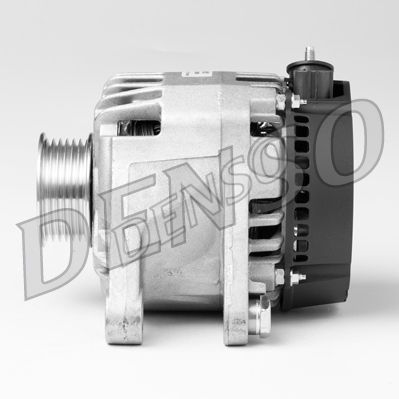 osta Generaattori DAN1021 milloin tahansa