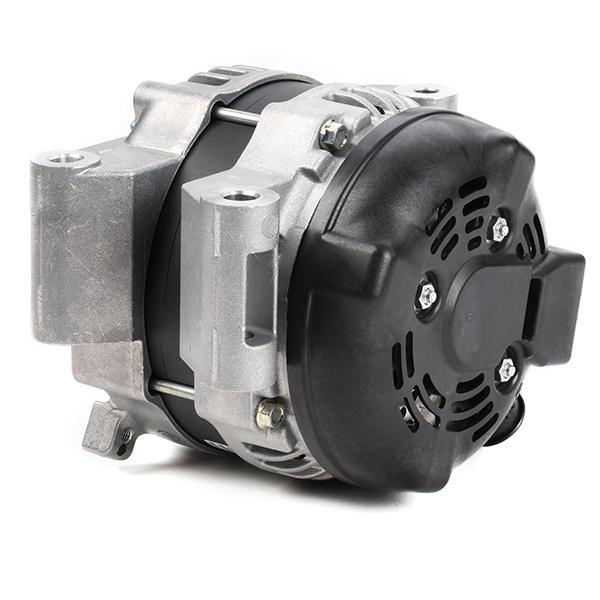 DAN938 Generator DENSO - Markenprodukte billig