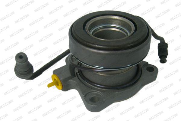 FHC6182 FERODO Nehmerzylinder, Kupplung FHC6182 günstig kaufen