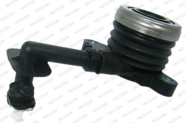 FHC6190 FERODO Nehmerzylinder, Kupplung FHC6190 günstig kaufen