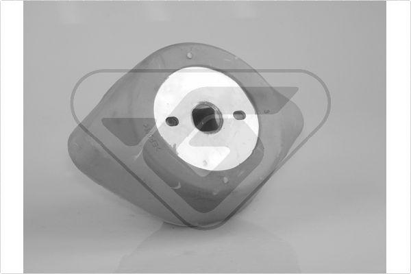 Original NISSAN Getriebelagerung 594285