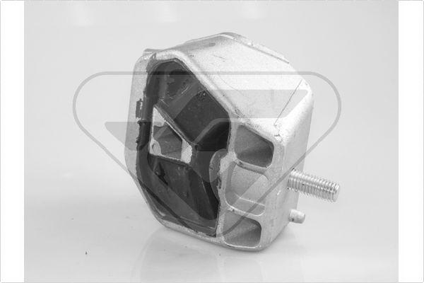 Original NISSAN Getriebelagerung 594330