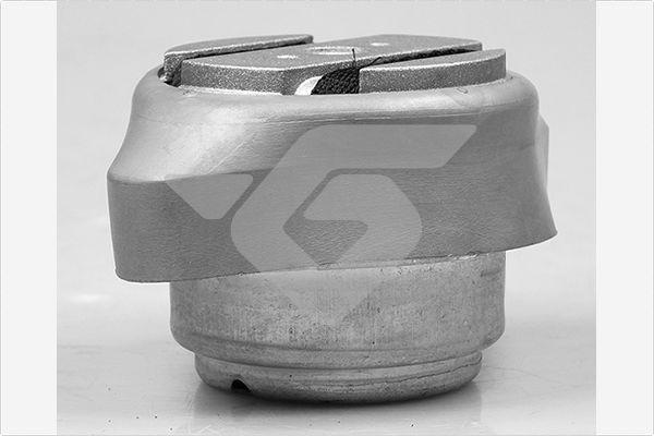 Original NISSAN Getriebelagerung 594458