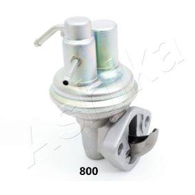1001112 Motorölfilter ASHIKA 10-01-112 - Große Auswahl - stark reduziert