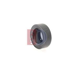 852371N AKS DASIS Bobina, acoplamiento magnético compresor 852371N a buen precio