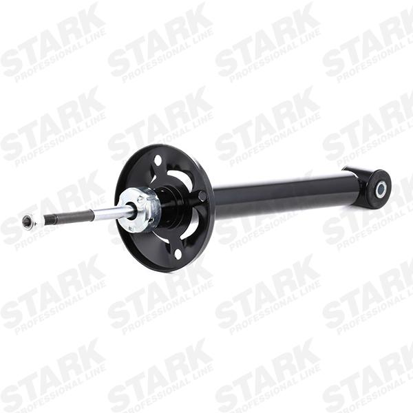 SKSA0132635 Амортисьор STARK SKSA-0132635 - Голям избор — голямо намалание