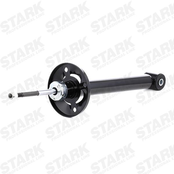 SKSA-0132635 Амортисьор STARK - на по-ниски цени