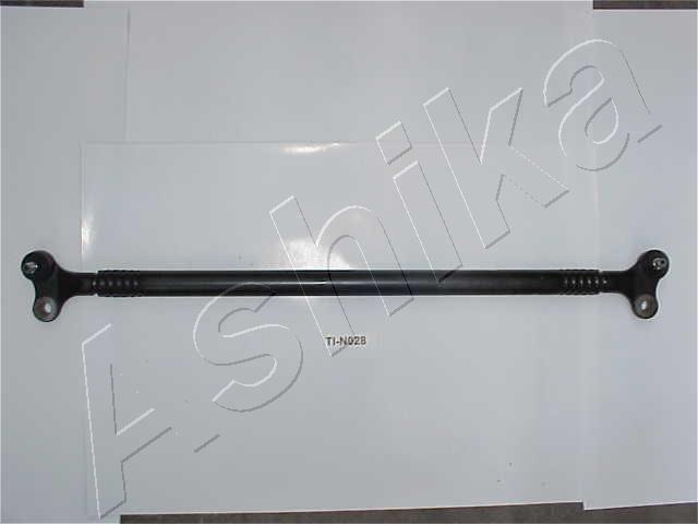 Articulación axial barra de acoplamiento 111-0N-N028 ASHIKA — Solo piezas de recambio nuevas