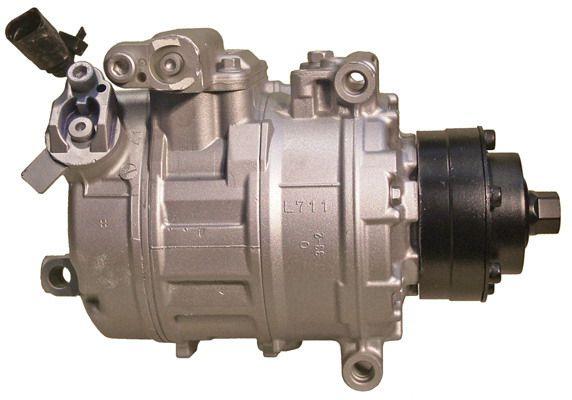 81.08.62.005 LIZARTE Klimakompressor 81.08.62.005 günstig kaufen