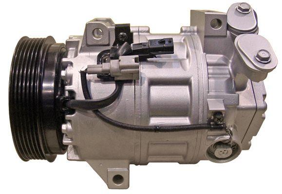 81.14.57.003 LIZARTE Klimakompressor 81.14.57.003 günstig kaufen