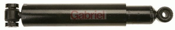 Stoßdämpfer GABRIEL 7128