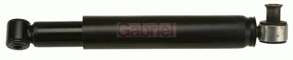 Stoßdämpfer GABRIEL 42934