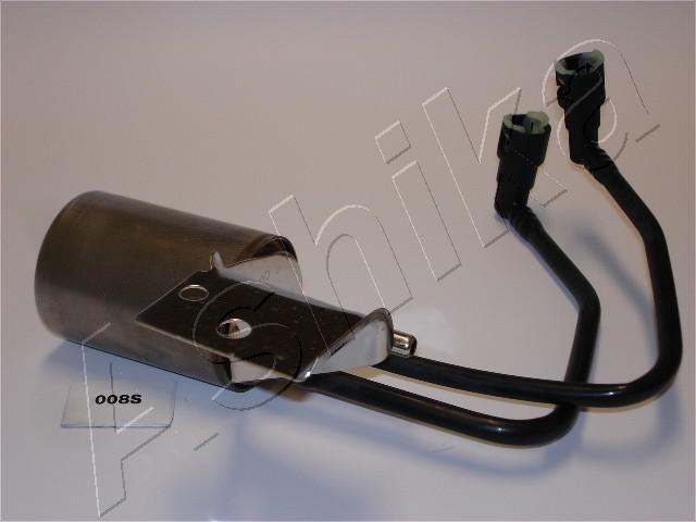 Achetez Filtre à carburant ASHIKA 30-00-008 () à un rapport qualité-prix exceptionnel