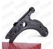 Wishbone SKCA-0050697 STARK — only new parts