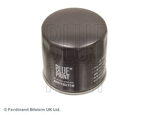 Volkswagen T-CROSS BLUE PRINT Filtre à huile ADV182118