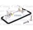 Skyltbelysning V10-84-0002 VEMO — bara nya delar