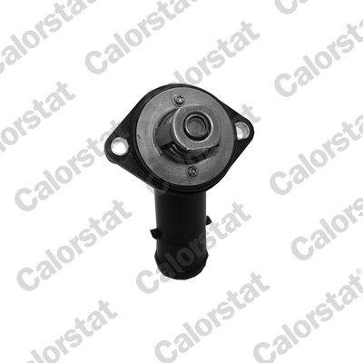 TH7230.92J CALORSTAT by Vernet Öffnungstemperatur: 92°C, mit Dichtung, Kunststoffgehäuse Thermostat, Kühlmittel TH7230.92J günstig kaufen