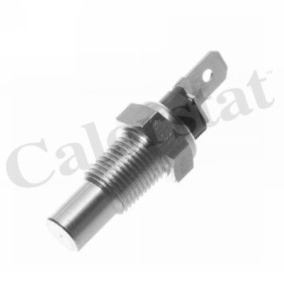 CALORSTAT by Vernet: Original Zylinderkopf Temperatursensor WS2537 ()