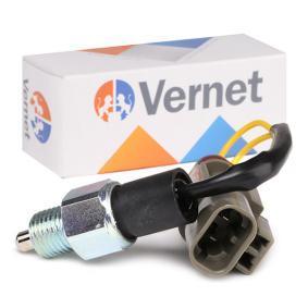 RS5594 CALORSTAT by Vernet mit Kabel Schalter, Rückfahrleuchte RS5594 günstig kaufen