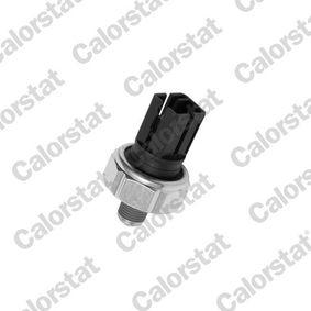 Senzor presiune ulei CALORSTAT by Vernet OS3549 cumpărați și înlocuiți