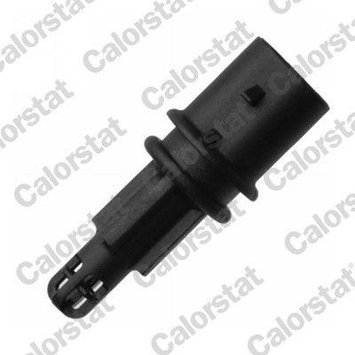 CALORSTAT by Vernet: Original Sensor Ansauglufttemperatur AS0037 ()