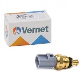 Koop en vervang Temperatuursensor CALORSTAT by Vernet WS3038