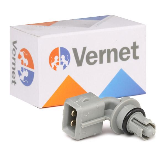 CALORSTAT by Vernet: Original Sensor Ansauglufttemperatur AS0006 ()
