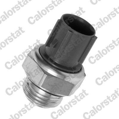 ventilador de radiador Hella 6zt 007 835-091 adecuado para Honda 1 interruptor de temperatura