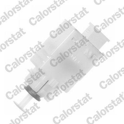 Schalter, Kupplungsbetätigung (GRA) CALORSTAT by Vernet BS4546 Bewertungen