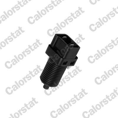 BS4508 CALORSTAT by Vernet Anschlussanzahl: 2 Bremslichtschalter BS4508 günstig kaufen