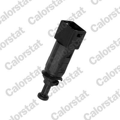 BS4580 CALORSTAT by Vernet Anschlussanzahl: 2 Bremslichtschalter BS4580 günstig kaufen