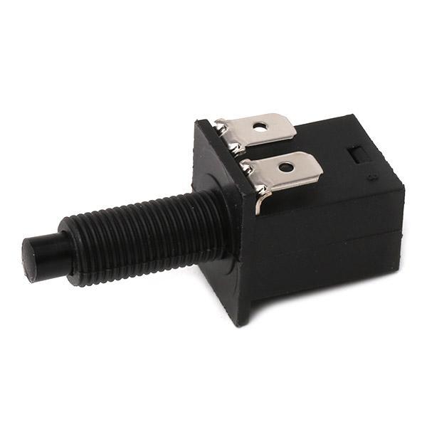 BS4501 Bremslichtschalter CALORSTAT by Vernet - Markenprodukte billig