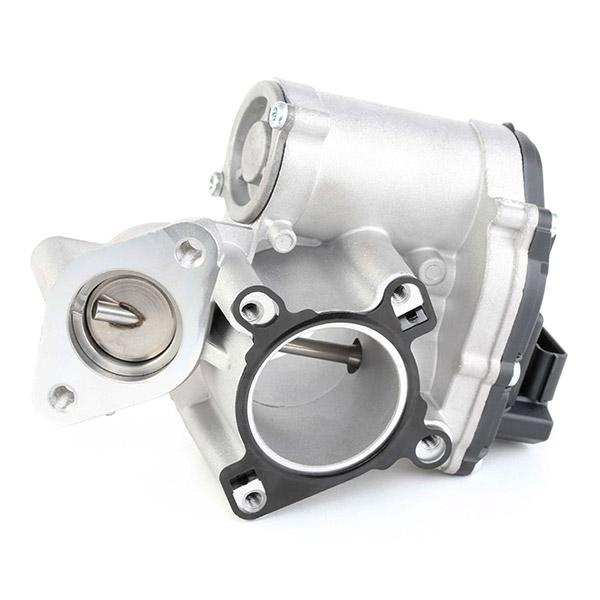 1145E0107 AGR RIDEX - Markenprodukte billig