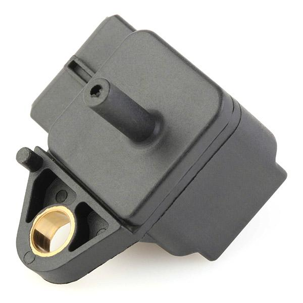 161B0038 Saugrohrdrucksensor RIDEX 161B0038 - Große Auswahl - stark reduziert