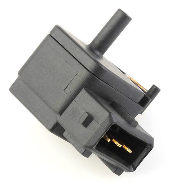 161B0038 Ladedrucksensor RIDEX - Markenprodukte billig