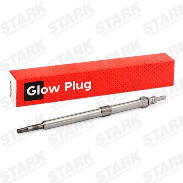 Подгревна свещ SKGP-1890036 с добро STARK съотношение цена-качество