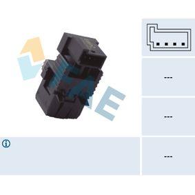 24999 FAE Pol-Anzahl: 4-polig Bremslichtschalter 24999 günstig kaufen