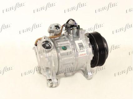 Kompressor Klimaanlage FRIGAIR 920.30277