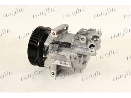 FRIGAIR Ilmastoinnin kompressori 920.52088