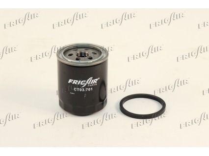 Motorölfilter FRIGAIR CT03.701