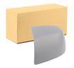 Kryt vonkajżieho zrkadla 310-0112-2 s vynikajúcim pomerom TYC medzi cenou a kvalitou