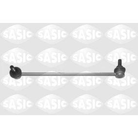 2306010 SASIC Framaxel, båda sidor Länk, krängningshämmare 2306010 köp lågt pris