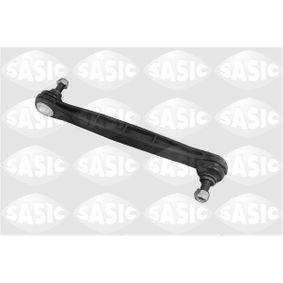 9005009 SASIC Framaxel, båda sidor Länk, krängningshämmare 9005009 köp lågt pris
