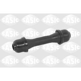 2306032 SASIC Framaxel, båda sidor Länk, krängningshämmare 2306032 köp lågt pris